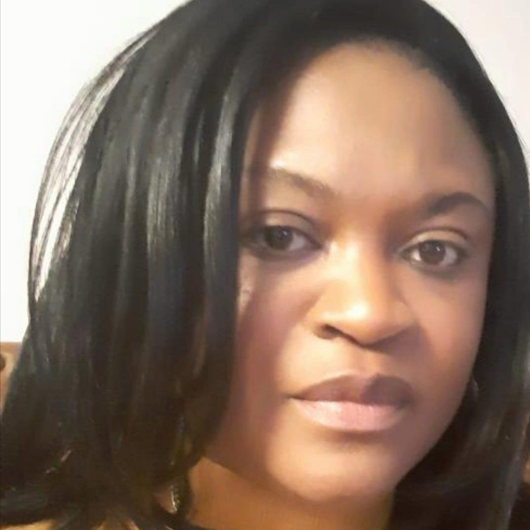 Georgette Desouza